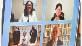 The-UWI-and-Open-Society-Foundations-sign-landmark-MOU-to-deepen-collabo…