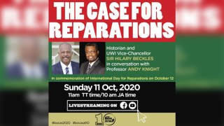 Case-for-Reparations