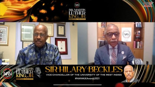 Reverend-Al-Sharpton—Sir-Hilary-personifies-the-global-fight-for-human…