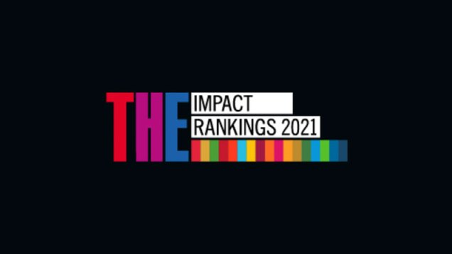 THE-Impact-Rankings-2021