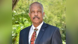 Professor-Sir-Hilary-Beckles-(1)