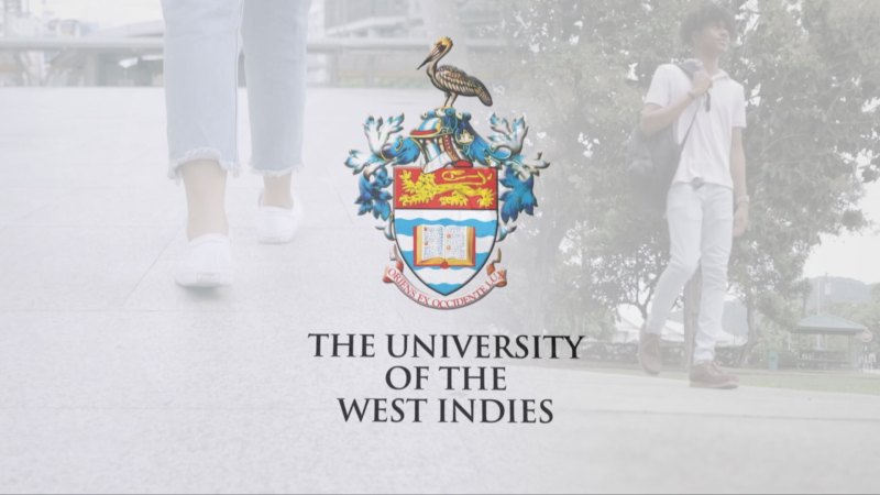 Start-your-journey-at-The-University-of-the-West-Indies