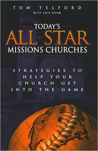Image result for all star mission churches