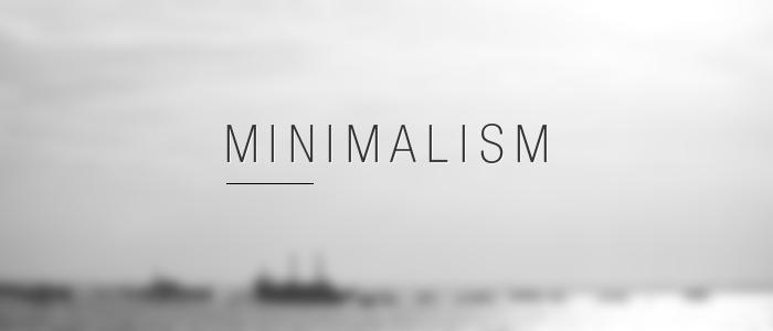 نتيجة بحث الصور عن minimalism