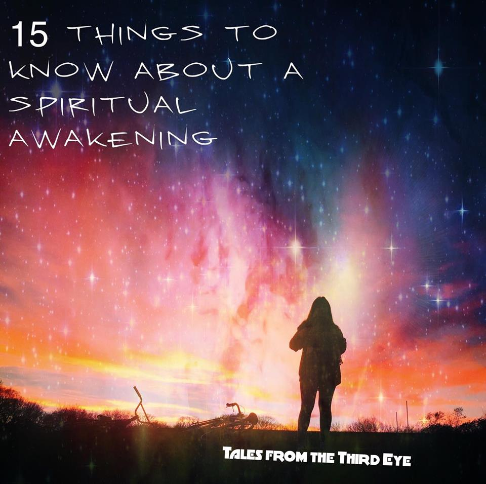 Spiritual enlightenment: how to behave in the church 10
