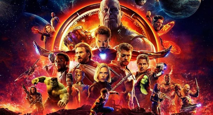 What you should know before seeing Avengers: Infinity War