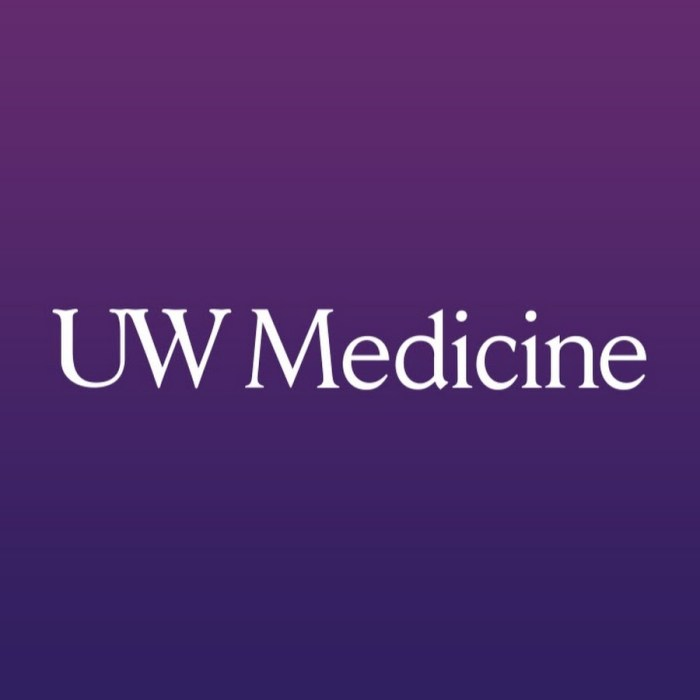 UW Medicine is a premier healthcare system that integrates comprehensive patient care and nationally ranked research for over 300 medical clinics.