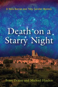 Draine-Hinden-Death-on-a-Starry-Night-c