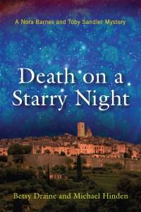 Draine-Hinden-Death-on-a-Starry-Night-c