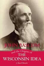 Hoeveler-John-Bascom-and-the-Origins-of-the-Wisconsin-Idea-c