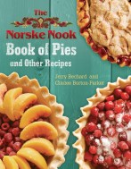 Bechard-Norske-Nook-Pies-c