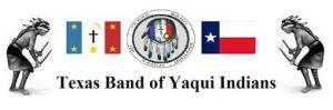 Texas Yaqui 2