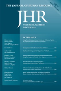 cover_jhr