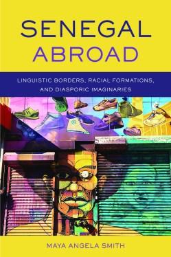 African Studies – University of Wisconsin Press Blog