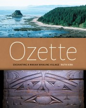 ozette-kirk