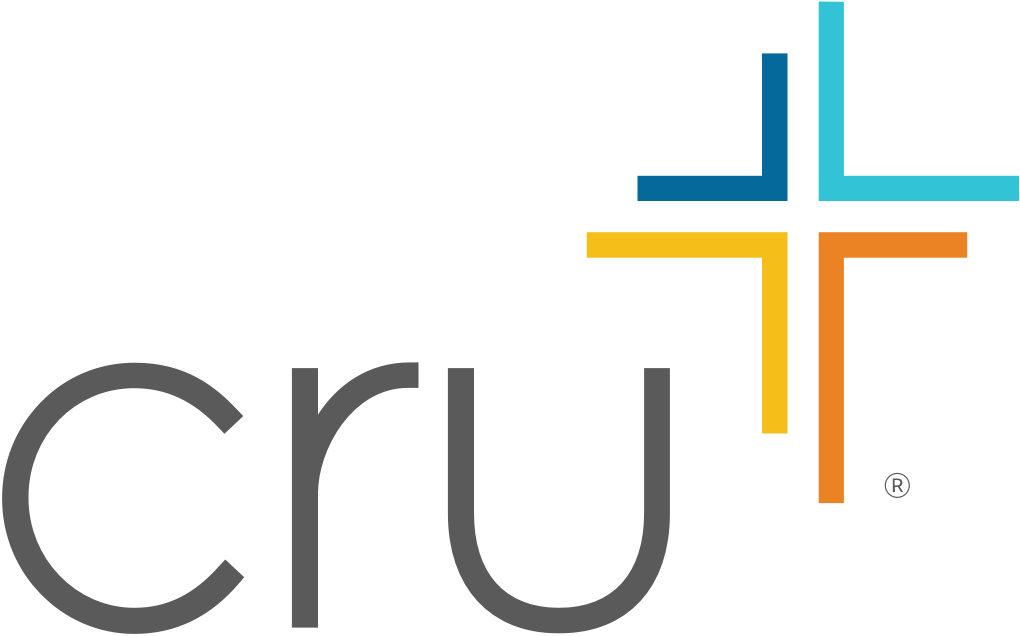 CAMPUS CRUSADE FOR CHRIST (CRU)