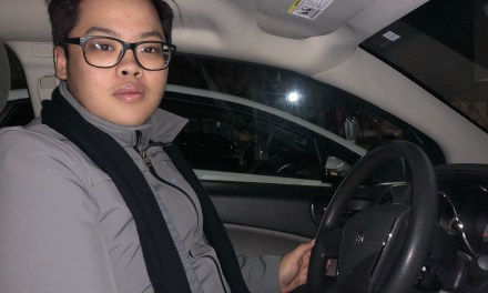 International students and the challenges that they face – Transportation