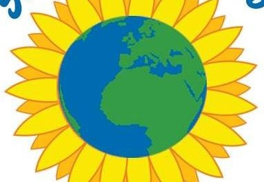 UWS Sustainability Club working to make a big impact