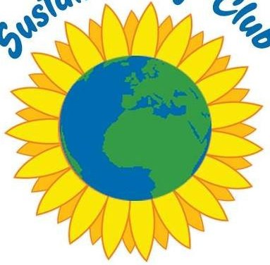 UWS Sustainability Club working to make a big impact