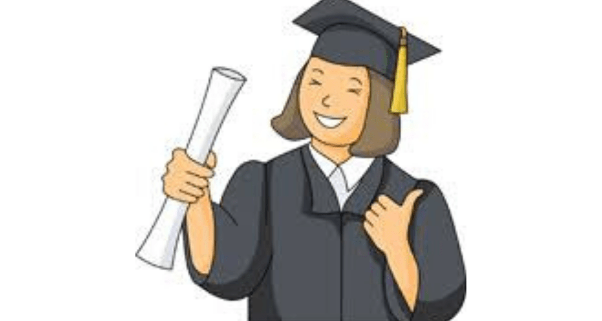 Covid-19 and its Impact on Graduating Seniors