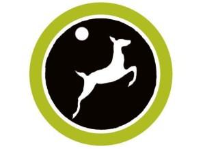 Urban wildlife stewardship logo