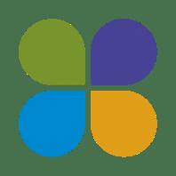 pebblepad-logo-square