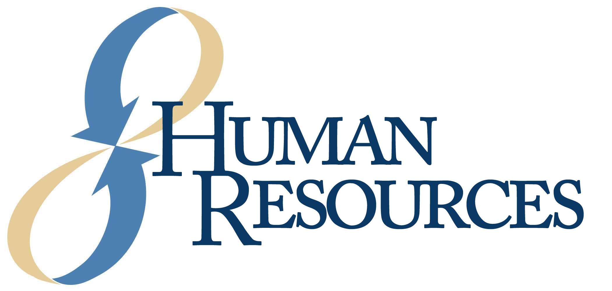 human resources internship at j amp l fiber waukesha uw waukesha