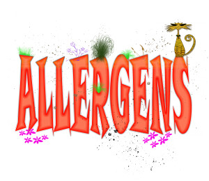 ALLERGENS: Avoid a Reaction by Taking Action | Nutrition and Food ...