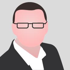 Sales Manager Bernd Potyka