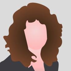 UI/UX Designerin Sandra Schaul