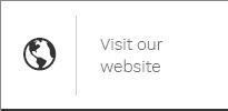 Visit UXBARN website