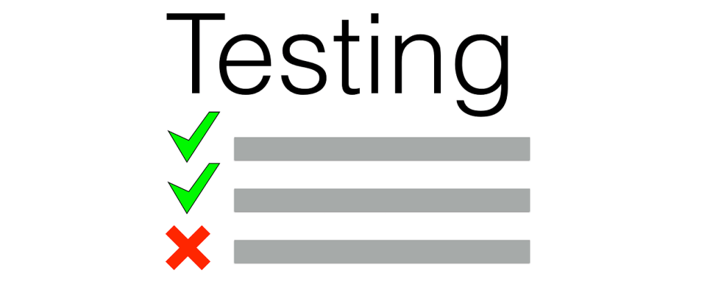 testing is important for e mail marketing success