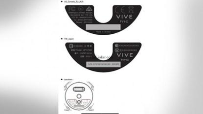 vive-wearable