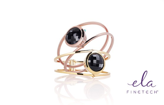 ela-finetech-smart-jewels
