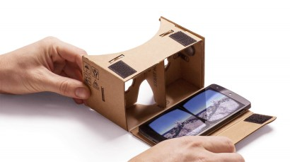 google-cardboard-vr-android-virtual-reality