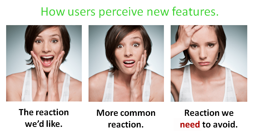 new_features