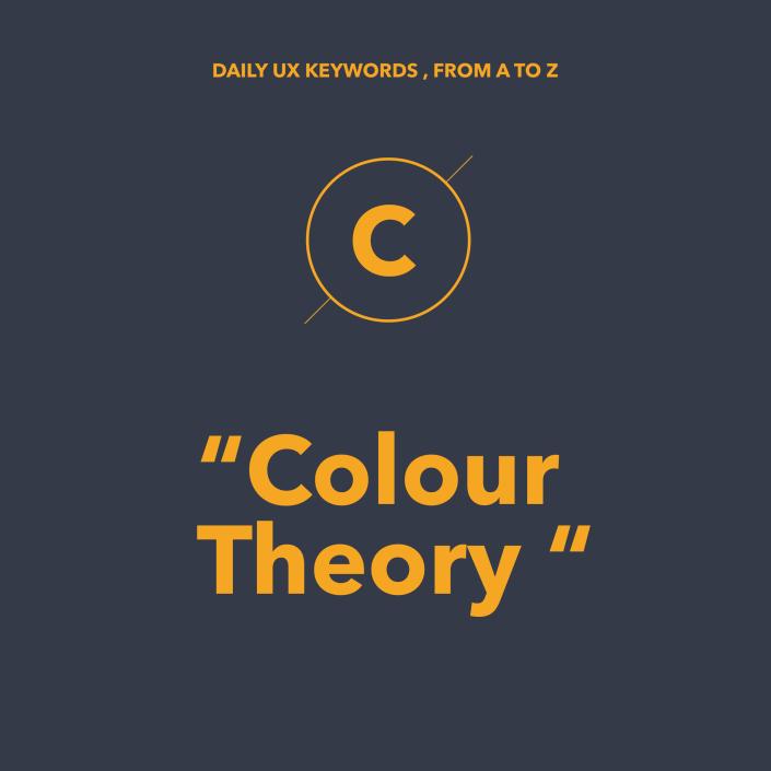 Colour Theory là gì? Bạn đã áp dụng đúng cho thiết kế của mình chưa?