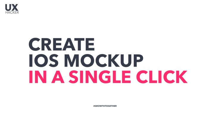 How to create a mobile mockup - Smock, Mockup a live website to a mobile device