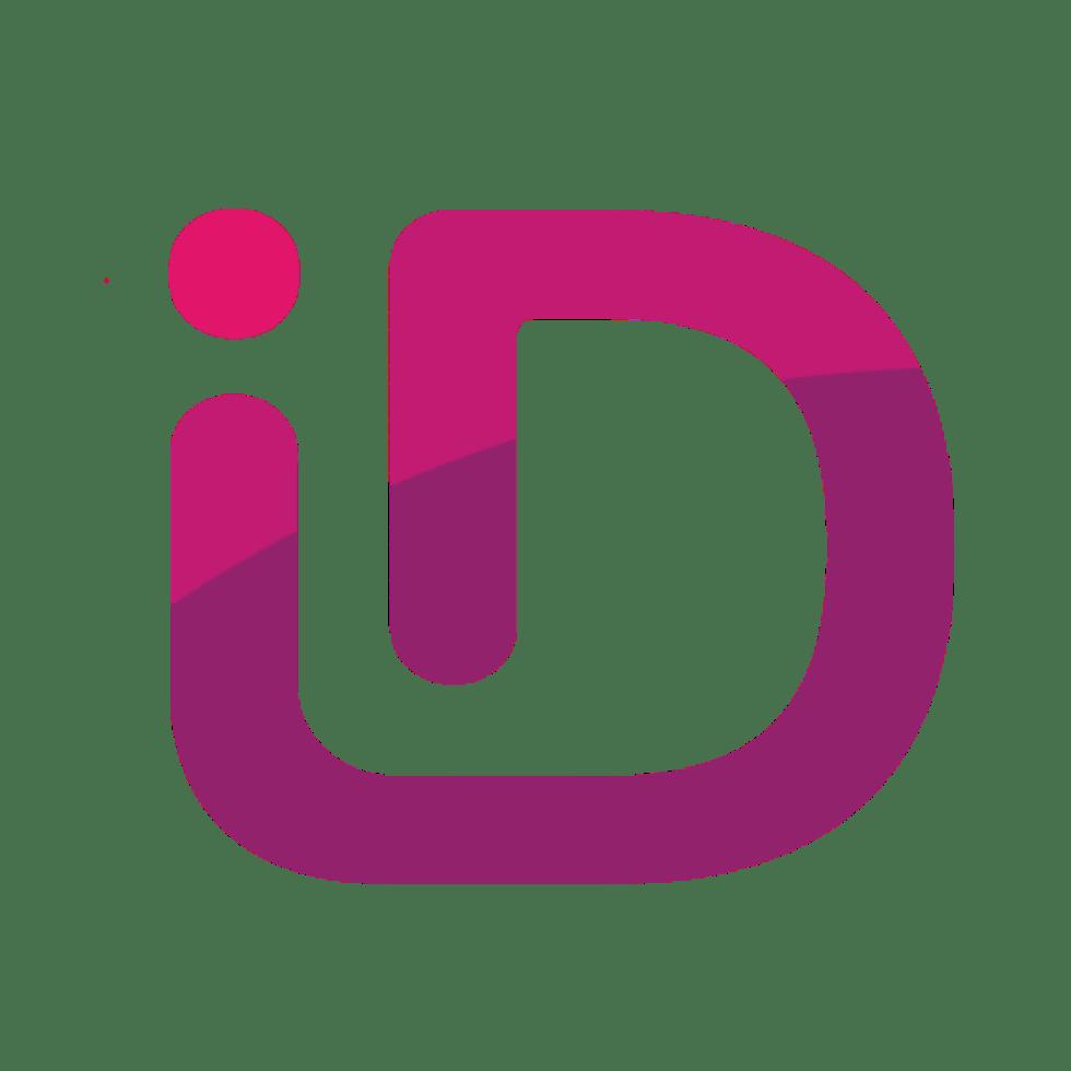 UXID_favicon