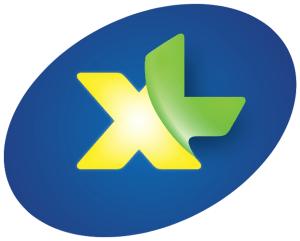 Sponsor – XL