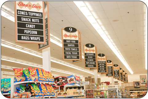 aisle-sign-low-findability