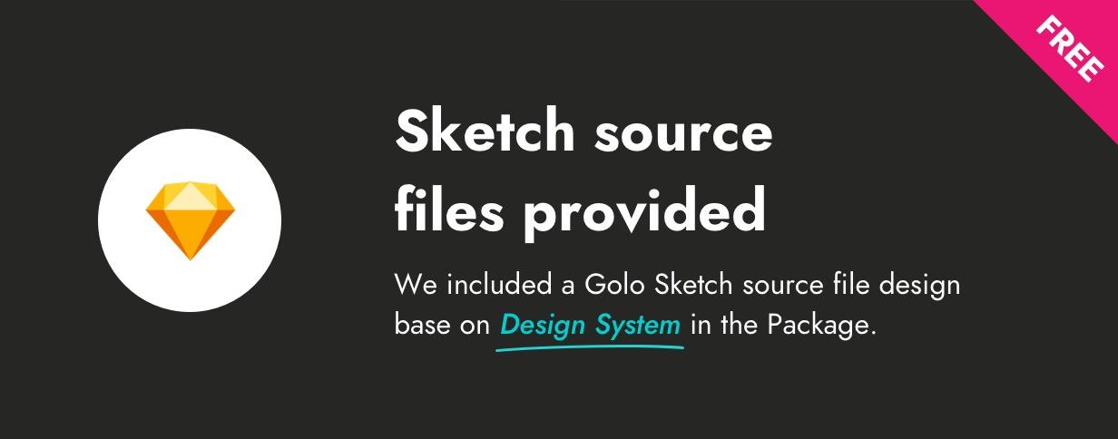 Sketch Design Free Fire