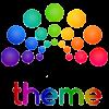 theme-icon1.png