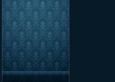 2B Wallpaper