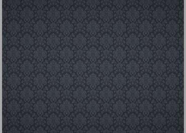Classique Wallpaper