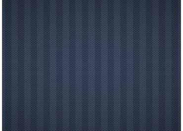Striped Backgrounds Wallpaper