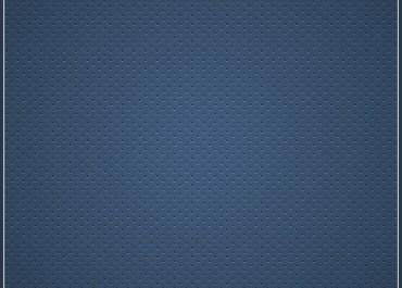 M Blue Wallpaper