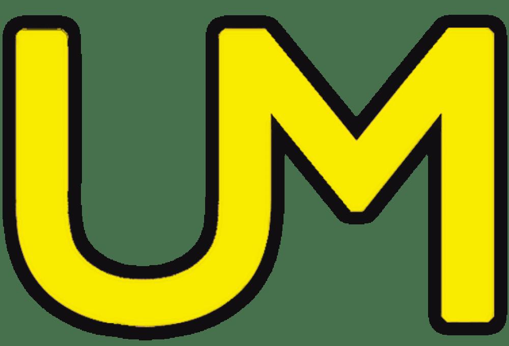 UXXS MAGAZINE