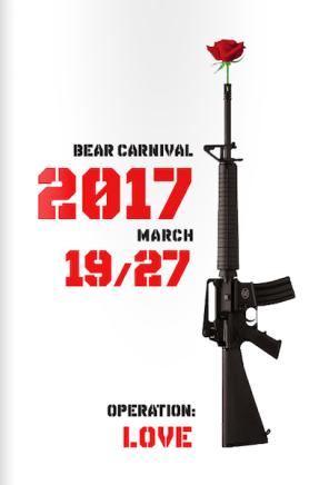 uxxs-marzo