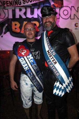 mister-bavaria-leather-uxxs